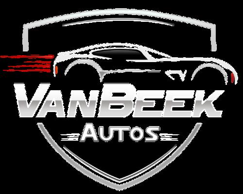 Van Beek auto's